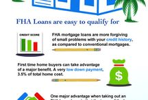 FHA Loans / Capstone Direct | Home Loans Thousand Oaks ~ Capstone Direct can help You with ALL of Your Thousand Oaks Home Loan Needs 805.229.6801 http://www.capstonedirect.com email: mike@capstonedirect.com #homeloansthousandoaks #thousandoakshomeloans #mortgagecompanythousandoaks #capstonedirect #capstonedirectmortgage