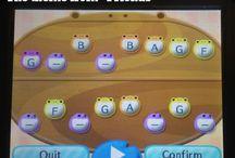 Animal Crossing Newleaf
