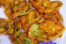 Food: ricette di Versilia...