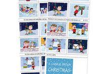 Merry & Bright Christmas 2015