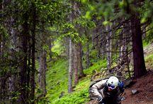 Mountain Bike / Great Sport!