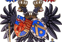 heraldry / coat of arms