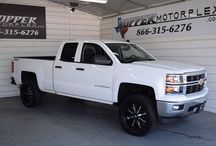 2014 Chevrolet Silverado 1500 LT Lifted $33,991 / 469-424-0028 900 N Central Expy  McKinney, Texas 75070 - See more at: http://www.4x4works.com/2014-Chevrolet-Silverado-1500-LT-Lifted-w-Custom-Wheels-All-Terrain-Tires-TX-75070/5600808#sthash.e1wa1R5F.dpuf