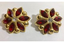 Vintage Jewelry / what' sold is new