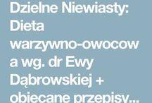 Dabrowska