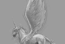 Pegasus *~ *