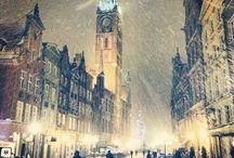 Miejsca w Gdansku