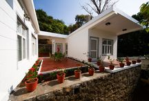 Leisure Vacations Copperhill Villa / Stay amidst the plantations and the forest in Coorg