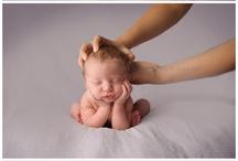 Bebek fotografları