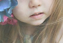 Eyes of Blue / by Eileen Smith Farleigh