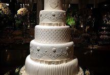 De nuntă