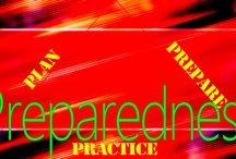 Preparedness / PREPAREDNESS - emergency preparedness and food storage -  For EACH NurseHealer TOPIC: WEB Resources, BLOG Category and PINTEREST Board -  http://www.nursehealer.com/home/topics DIY, repurpose, organize, storage, frugal