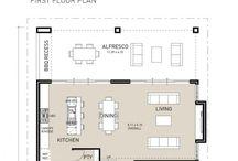 _floorplans
