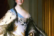 Katarina