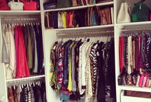.wardrobe.