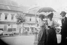 Cluj vechi