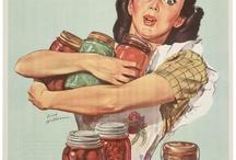 Women Ads