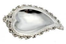 Silver Replicas