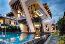 Kunst og hÅ huset ideer