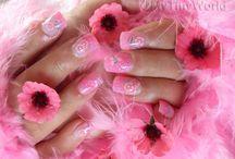 Pinkalicious / All things Pink!