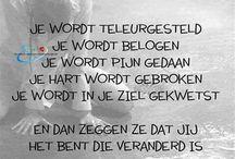 Bella end DE bits: )