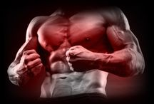 Body Building Muscle Mass Tips.