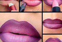 fab lips