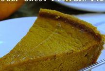 Holiday Eatz - Thanksgiving