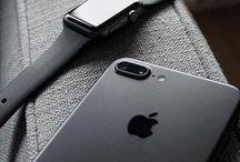 SMART PHONE CASE™ / ✅Apple IPhone 4,4s,5,5c,5s,6,6+,6s,6s+,7,7+ ✅Samsung s2,s3,s4,s5,s6,s7,s8,s9