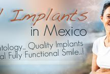 Dental Treatments / Best Dental Treatments from all over the world. #Dentistry, #Dental Care, #Travel, #Medical Tourism, #Implants, #veneers, @PlacidWay Medical Tourism. http://www.placidway.com/