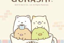 Cute Japanese