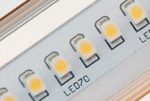 Lighting News