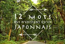 Voyager au Japon
