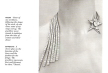 killer adornment / inspirational adornment for the body&mind