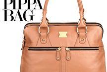 Modalu London - My Pippa Bag Collection
