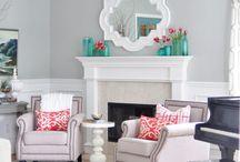 Home Decor / Inspiration for home decor