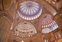 Istambul / My to do list