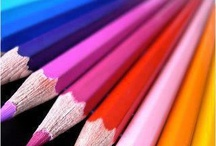 Colourfulness