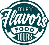 Great Food Tours