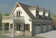 Red Lodge addition