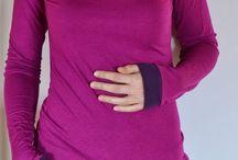 Damenkleidung/ Inspirational women's clothing,Inspirationen