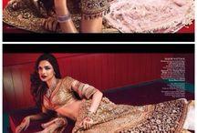 Bollywood..