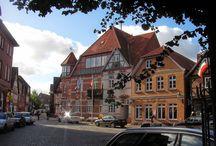 Reiseziele im Wendland / Reisetipps