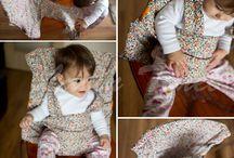 bebek çözümleri