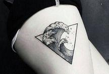 tattooo for me