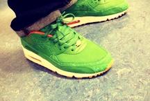 Nike air Max /sneakers