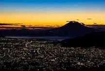 El Salvador ❤