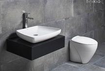 Premium Products / Premium sanitary ware, closet, washbasin, pedestal, urinal