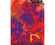 Poetry Potion print quarterly