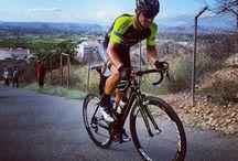 NUEVA TEMPORADA 2016 / Terminando las últimas carreras de la temporada 2015!!!!  Y ya estamos trabajando sin descanso en los nuevos proyectos de muchos clubs y equipos para el proximo 2016, no espereis más para equiparos con la mejor línea de ropa personalizada GOBIK.  Pidenos presupuesto personalizado, muestras y todo lo que vuestro club necesite en gobik@gobik.com #maillotcxpro #culotteabsolute #ciclosteo #goforit #ciclismo  Go for it!